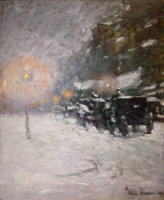 Childe_Hassam_.Winter_Midnight_Med