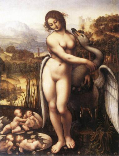DaVinci-1515-leda-and-the-swan-1.jpg!Blog
